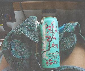 arizona, tea, and drink image