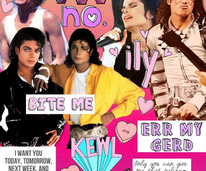 king of pop, in the closet, and edits image