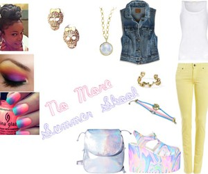 accessories, classy, and girl image