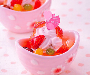 candy, delicious, and food image