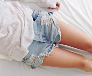 fashion, cute, and perfect image