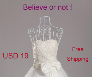 bridal gown, wedding dress, and women image