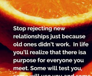 let go, move on, and reject image
