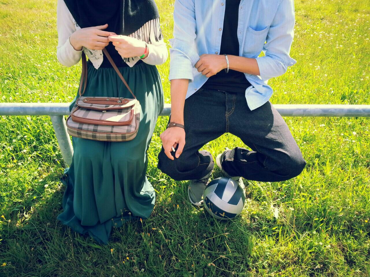 116 images about 😍 halal couples 💕 on we heart it see more about love hijab and muslim