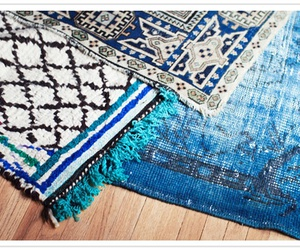 gypsy, style, and mat image