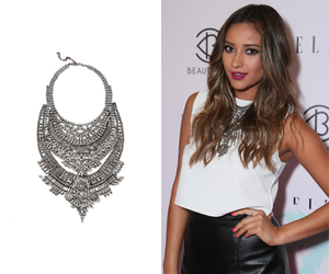 shay mitchell and 16 aug 2014 image