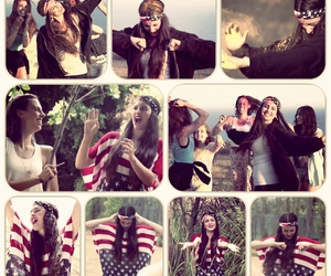 cover, lisa cimorelli, and boom clap image