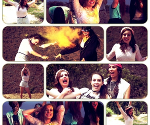 cover, boom clap, and amy cimorelli image