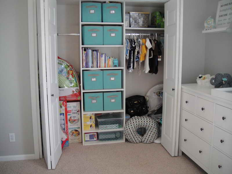 The Most Affordable Inspiring Diy Closet Organizer With Drawers Desk