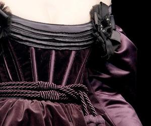 dark rose image