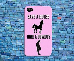case, cowboy, and funny image