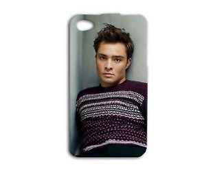 case, chuck bass, and fashion image