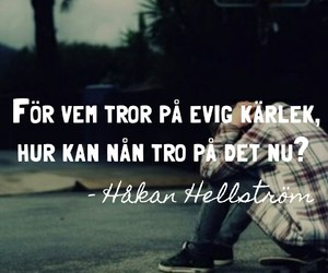 goteborg, hh, and quote image
