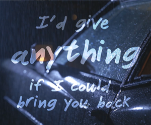 country, fuse, and country lyrics image