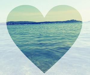 Croatia, heart, and more image