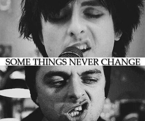 green day, billie joe armstrong, and billie joe image