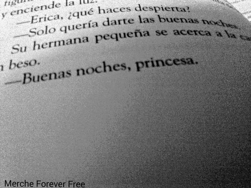 Buenas Noches Princesa Uploaded By Mercheforeverfree