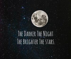 inspiration, lol, and night image
