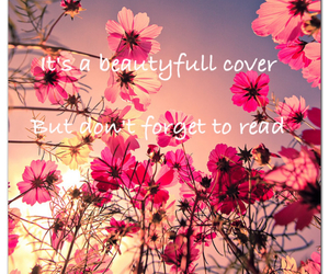 beautyfull, pretty, and quotes image