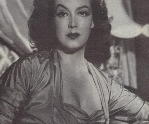 actress, movies, and beauty image