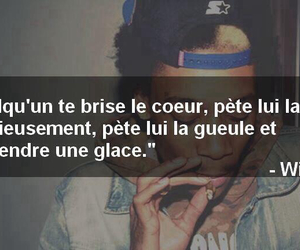 41 images about citation de star ♥♡ on We Heart It | See more