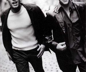 matt damon, Ben Affleck, and actor image