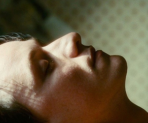 2007, atonement, and dreams image