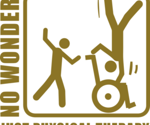physiotherapy, physical therapy, and physiotherapist image