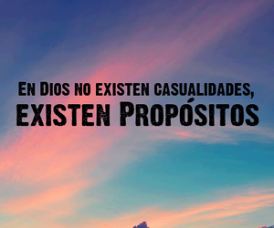 god and propositos image