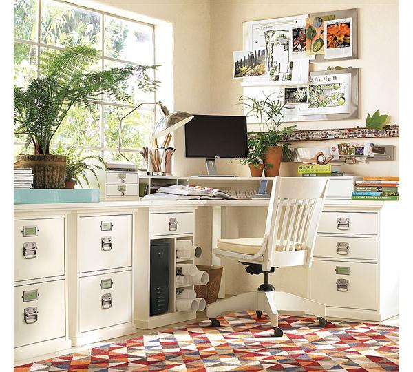 Luxury Home Office Decorating Ideas from data.whicdn.com