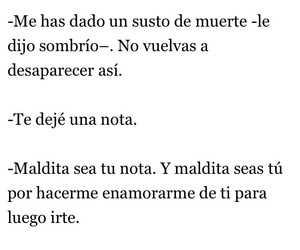 frases, libros, and nota image