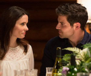 grimm, perfect couple, and silverton image