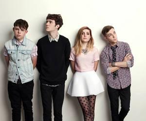 34 Images About Echosmith On We Heart It See More About Echosmith