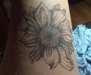 poke, stick, and tattoo image