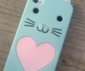 iphone, nice, and iphone case image