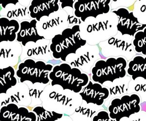 background, tfios, and header image