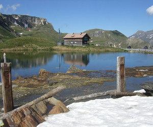 calm, house, and austria image