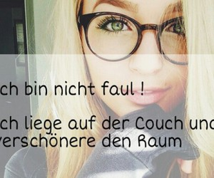 53 Images About Whatsapp Pb On We Heart It See More About Deutsch