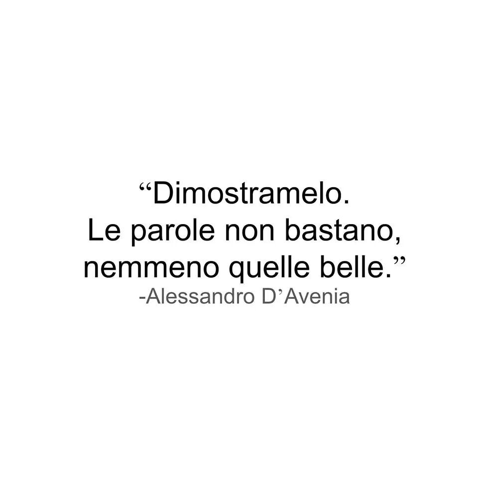 Alessandro D Avenia Shared By Cicee On We Heart It