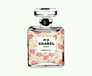 perfume and wallpaper image