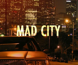 city, culture, and hip hop image