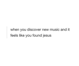 music, quotes, and funny image
