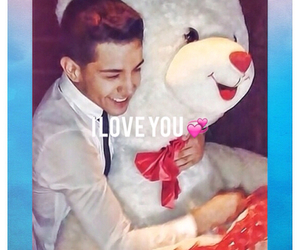 teddy bear, luis coronel, and cute image
