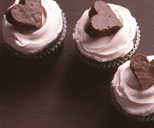 cupcakes and fff image