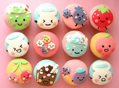 Cute candy 3 discovered by chelesaheart on we heart it sciox Gallery