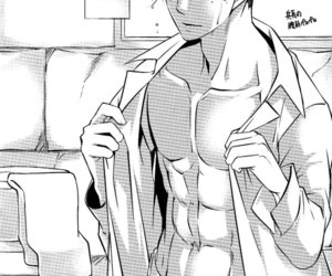 shingeki no kyojin, levi, and attack on titan image