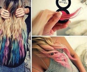 Image by rainbow unicorn