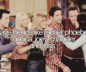 friends, beforeidie, and tumblr image