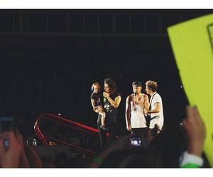 styles, horan, and payne image