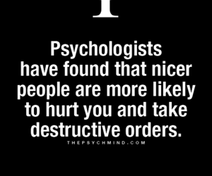 hurt, psychology, and people image